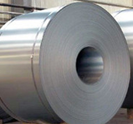 High Temperature Steels